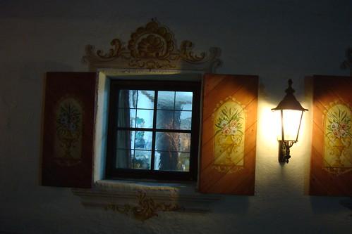 Hotel Tirol III