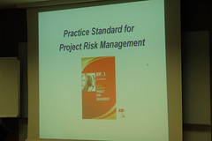 100121-PMI-RMP_RiskManagement