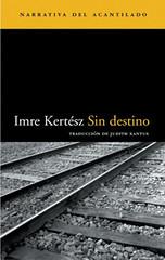 10 libros para conocer el Holocausto. (6/6)