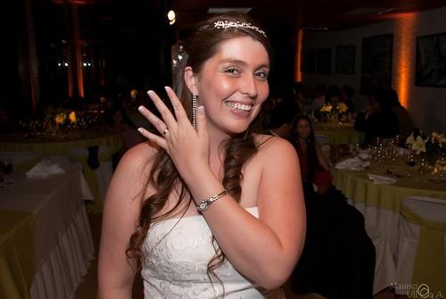 Wedding Chimes. - 45/365