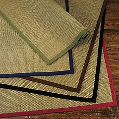 rug seagrass ballard designs