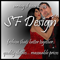 SF Design