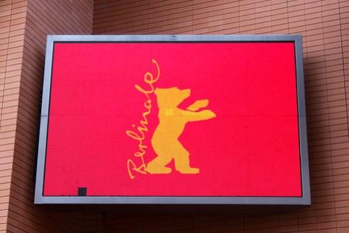 Berlinale 2010 604