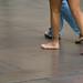 Barefoot in Vegas