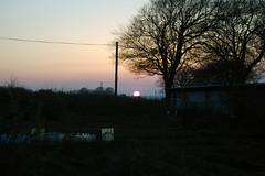 10 04 15_sunset_3