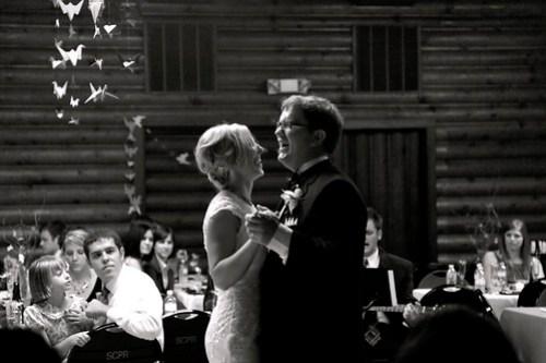 Evan&JennyWedding035