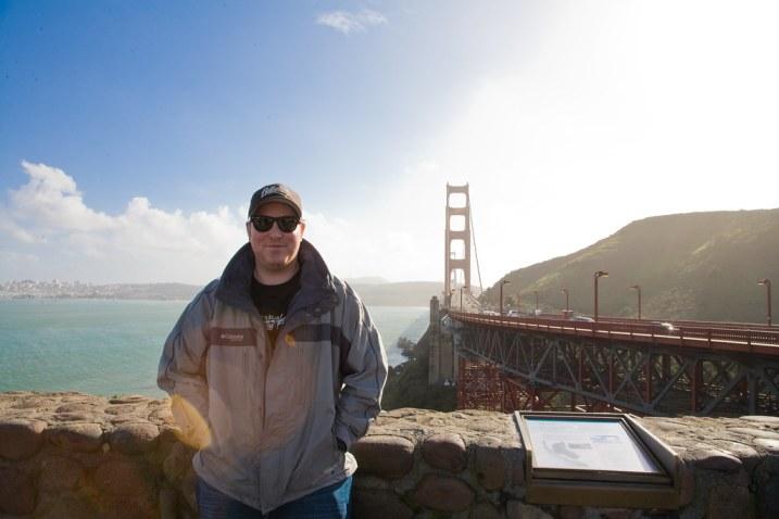 January 19, 2010 - Mike