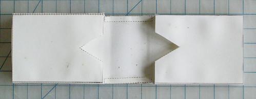 paper-1-inside