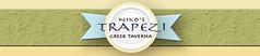 Niko's Trapezi