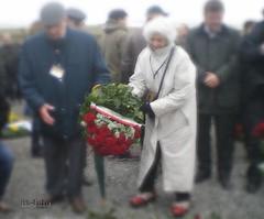 65. Jahrestag Selbstbefreiung KZ Buchenwald - 08