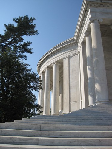 Apr15-Jefferson1