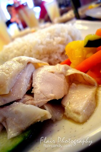 singapore chicken rice 03