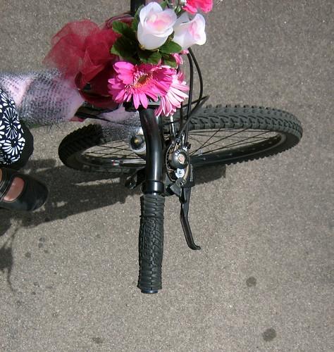 Cyclovia Tucson Style