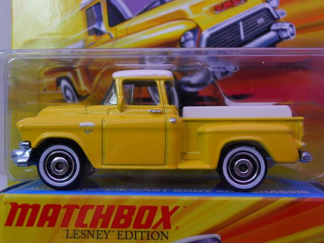 matchbox '52 chevy stepside (2)