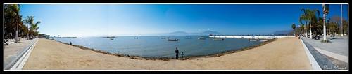 Panoramica Malecon(Recomendado ver foto en grande)