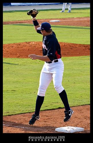baseball2009-44