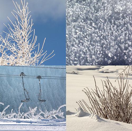 hiver copie