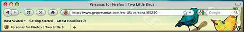 fx36-toolbar