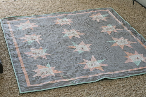 heather ross quilt 001