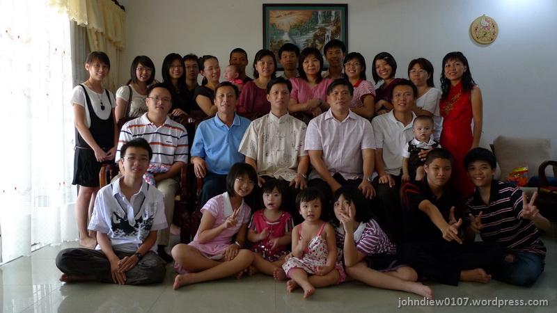 Chinese New Year 2010 - 27