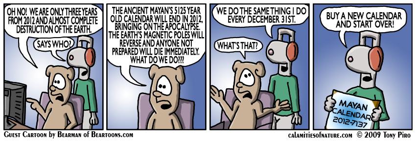CalamitiesofNatureBearman.