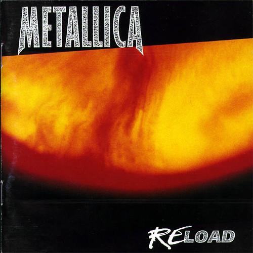 (1997) Reload (320 kbps)
