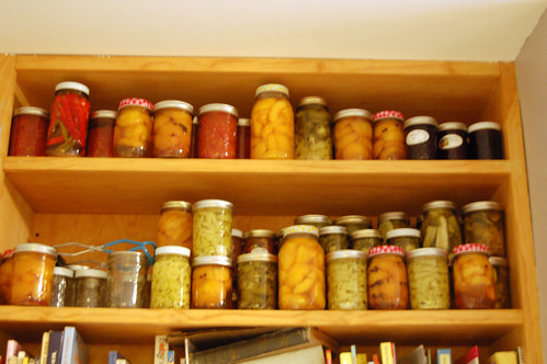 canning 2009