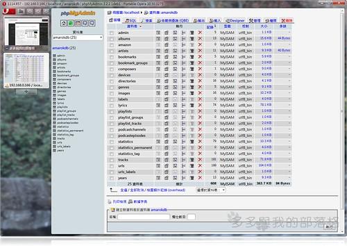 2010-02-27002.jpg