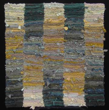 Karen_Tiede-green_yellow_shaded_stripes_low