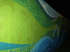 2010 VANCOUVER WINTER OLYMPICS | THE LOOK OF THE GAMES :: HOARDINGS 10