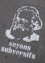 Soyon Subversifs