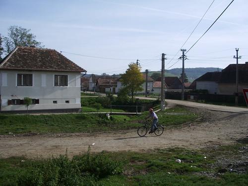 Romania 2007 (16) 044