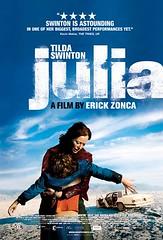 julia-poster