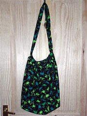 Bag - issue 14 Sew Hip