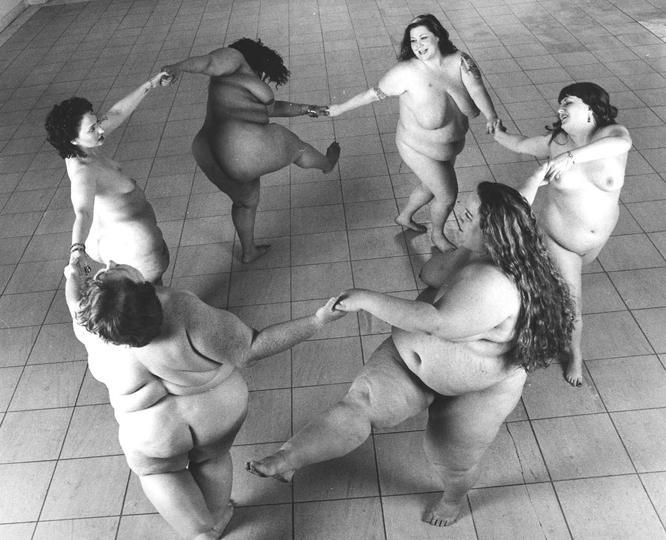 Matisse Circle
