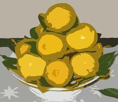 lemons-cutout