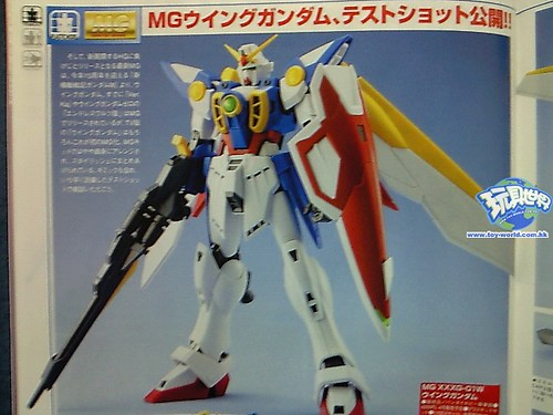 mg wing1