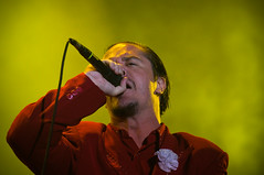 Mike Patton - Faith no More