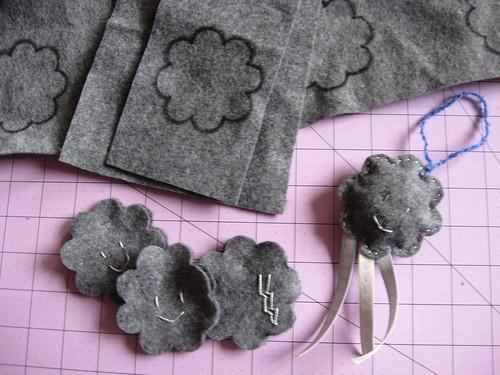 cloudies 2009 wip
