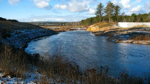 firstice_runpast_river-2529