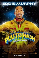 pluto nash (2)