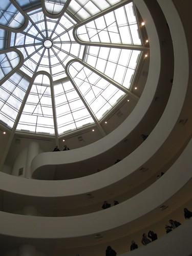 Dec30-Guggenheim8