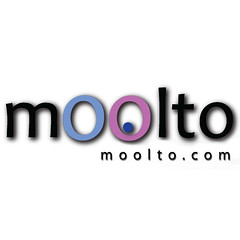 MOOLTO  - For The Love of McQueen Sponsor