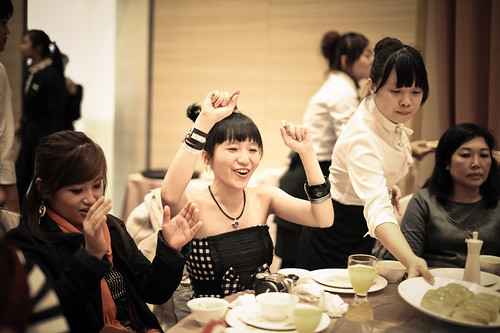 Lavender_Year_Party_2010_560