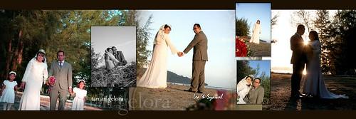 liani-syawal-wedding-kuantan