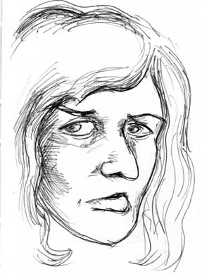 woman's-face3