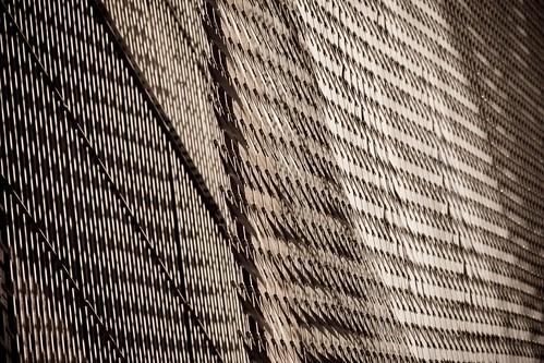 The Wave (Ned Kahn)