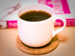 Coffee.rb