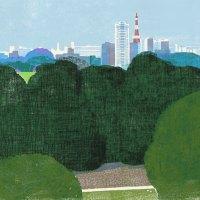 An Interview with Illustrator Tatsuro Kiuchi