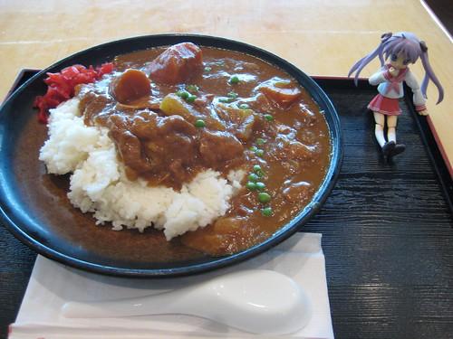 10-08-09_Mitsuwa_Supermarket_30